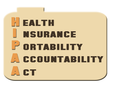 The Turth about HIPAA and Doulas