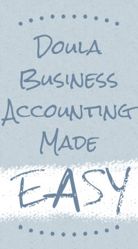 DoulaBusinessAccounting